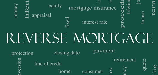 Image result for reverse mortgage company